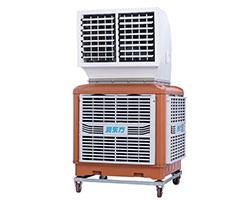 润东方水冷空调RDF-18Y